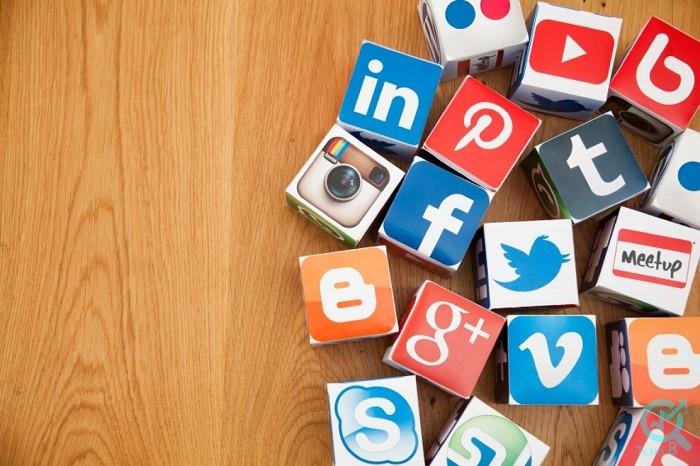 بازار یابی شبکه های اجتماعی کدام نوع از بازاریابی را شامل می شود؟