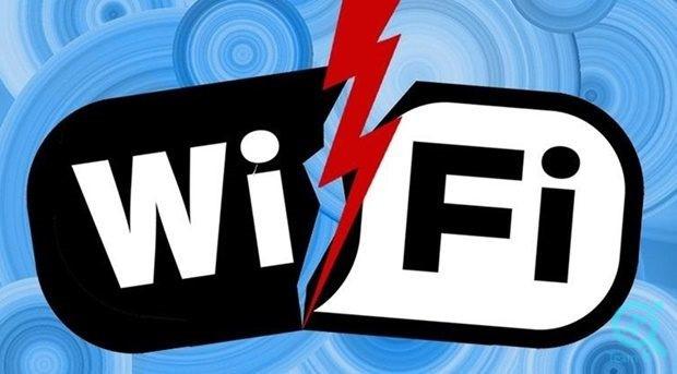 چگونه می توان در مودم های ADSL رمز وای فای را تغییر داد و یک رمز قوی انتخاب نمود؟