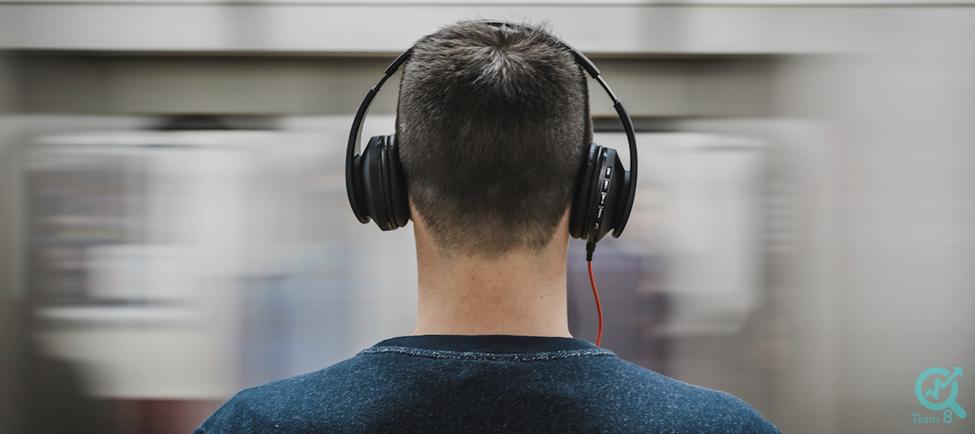 چه نکاتی را در هنگام ضبط صدا باید رعایت کنیم؟