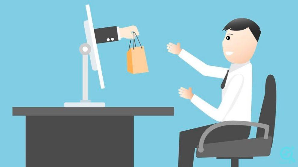 بهترین راه و روش های تبلیغات در فضای مجازی به چه صورتی می باشد؟