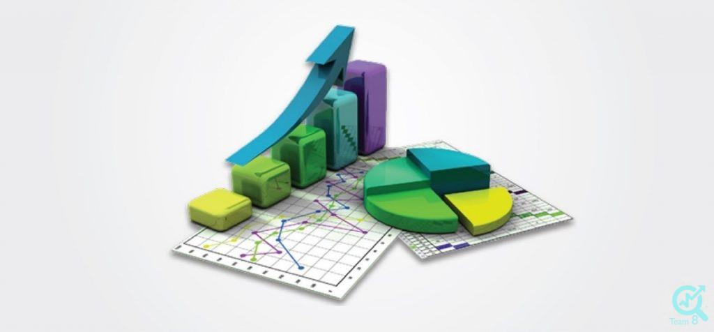 تدوین مدل کسب و کار تیغ ریشتراش بر عکس