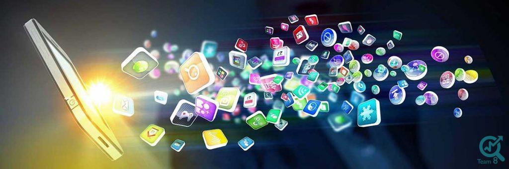 مزایا و معایب بازاریابی در شبکه های اجتماعی را عنوان کنید: