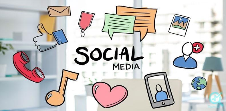 چه ارتباطی میان بازاریابی انلاین یا اینترنتی و تولید محتوا وجود دارد ؟