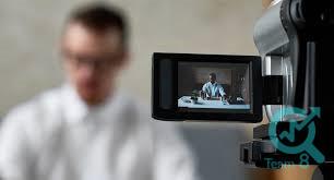 آموزش محور بودن ویدیو برای مخاطب