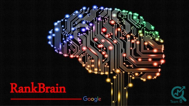 الگوریتم رنک برین چه اطلاعاتی را جمع آوری کرده و در نهایت مورد بررسی قرار می دهد ؟