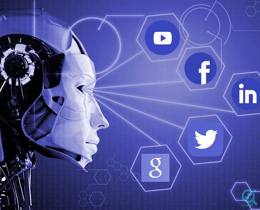 انواع روش های بازاریابی در شبکه های اجتماعی کدامند: