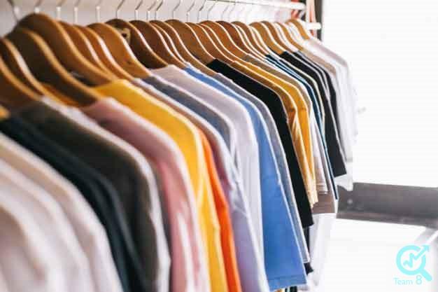 تولید محتوا چه جایگاه و نقشی در صنعت پوشاک دارد ؟