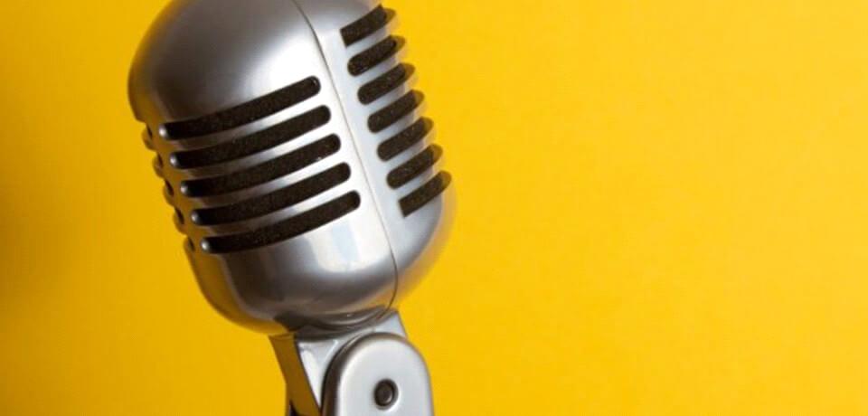 تفاوت های پادکست با رادیو چیست؟