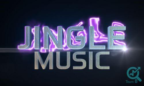 جینگیل موسیقی چیست