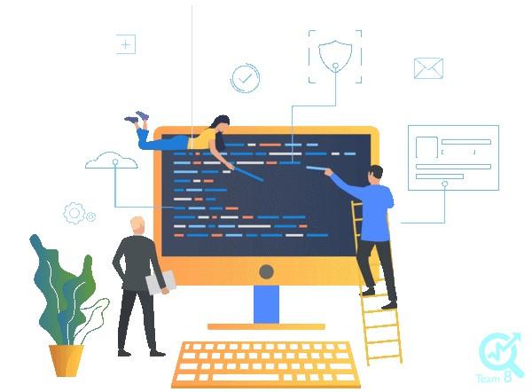 چه سایت هایی را می توان از طریق وردپرس ساخت؟