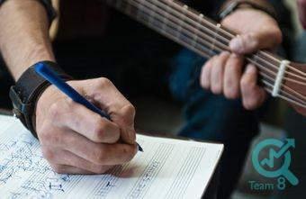 جینگیل موسیقی چیست ؟