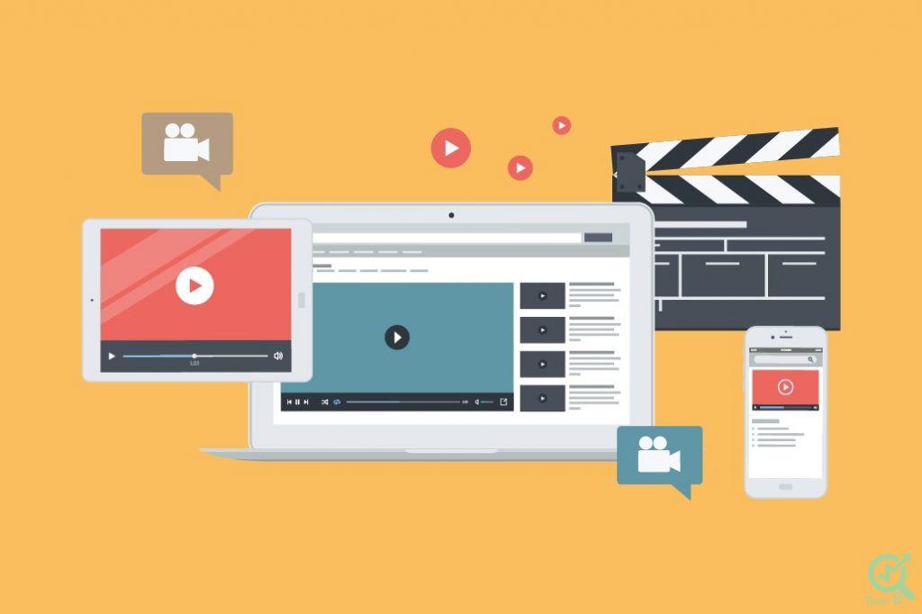 مزایا و معایب محتوای ویدئویی چیست؟
