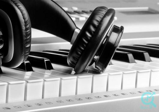 جینگل موسیقی چه کاربرد هایی دارد و برای ساخت آن به چه نکاتی باید دقت کرد ؟