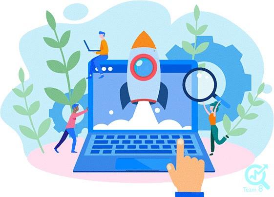 انواع تولید محتواهای مورد نیاز کسب و کارهای اینترنتی کداماند؟