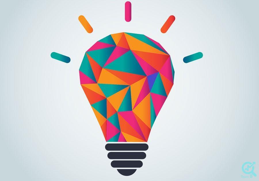 در ایده های نو و جدید برای کسب و کار ، چه نمونه هایی و در چه شاخه هایی وجود دارند ؟