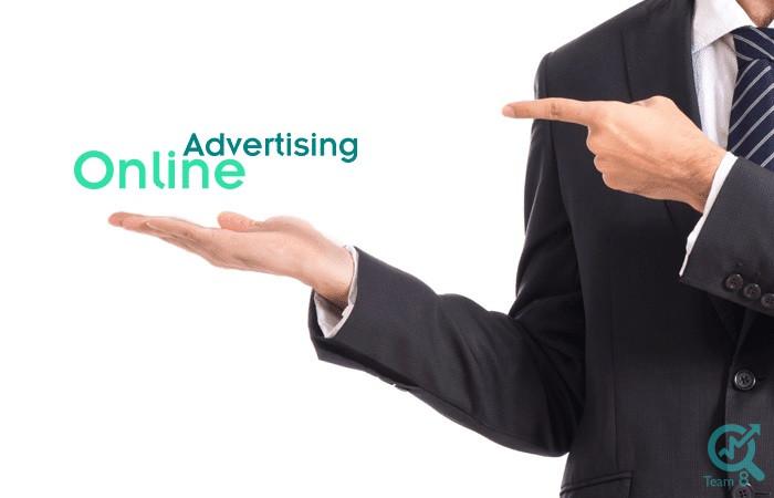در اینجا سوالی که پیش می آید این است که آیا تبلیغات آنلاین بهتر است یا آفلاین؟