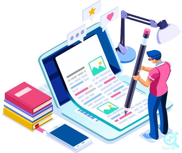 اهداف اصلی و کارکردهای شبکه های اجتماعی چیست؟