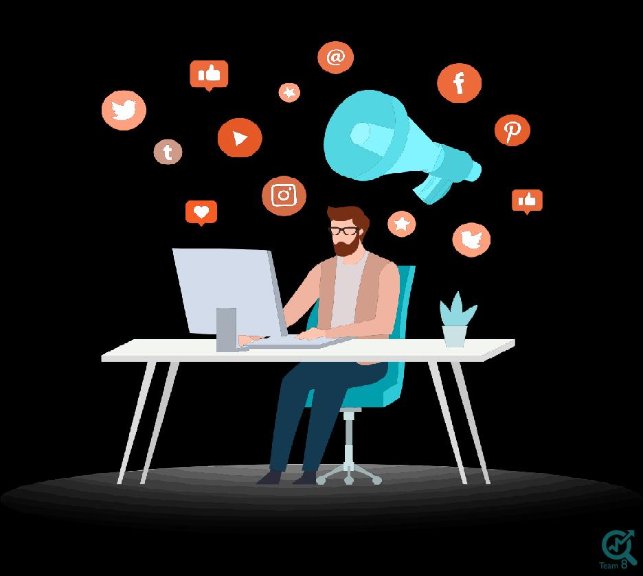 هزینه محتواگذاری سایت توسط شرکت و محاسبه هزینه محتوا گذاری ، عوامل متعددی را در بر می گیرد.