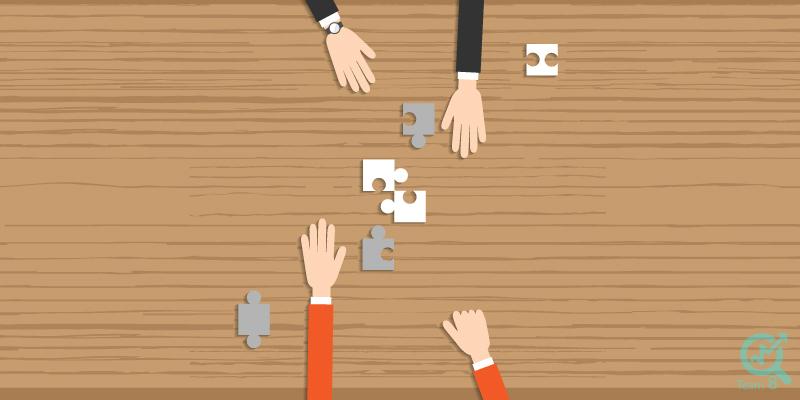 برای توافق قرارداد میان طرفین یک شرکت تازه تاسیس به دلیل انتخاب یک هم بنیان گذار ، به چه مواردی باید دقت داشت ؟