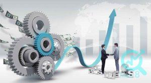 نمونه قرارداد جذب سرمایه گذار