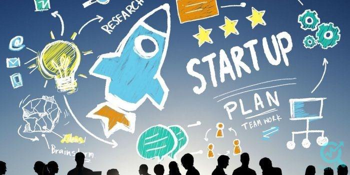 4-یک طرح و مدل آغازین برای ایده خود ایجاد نمایید :