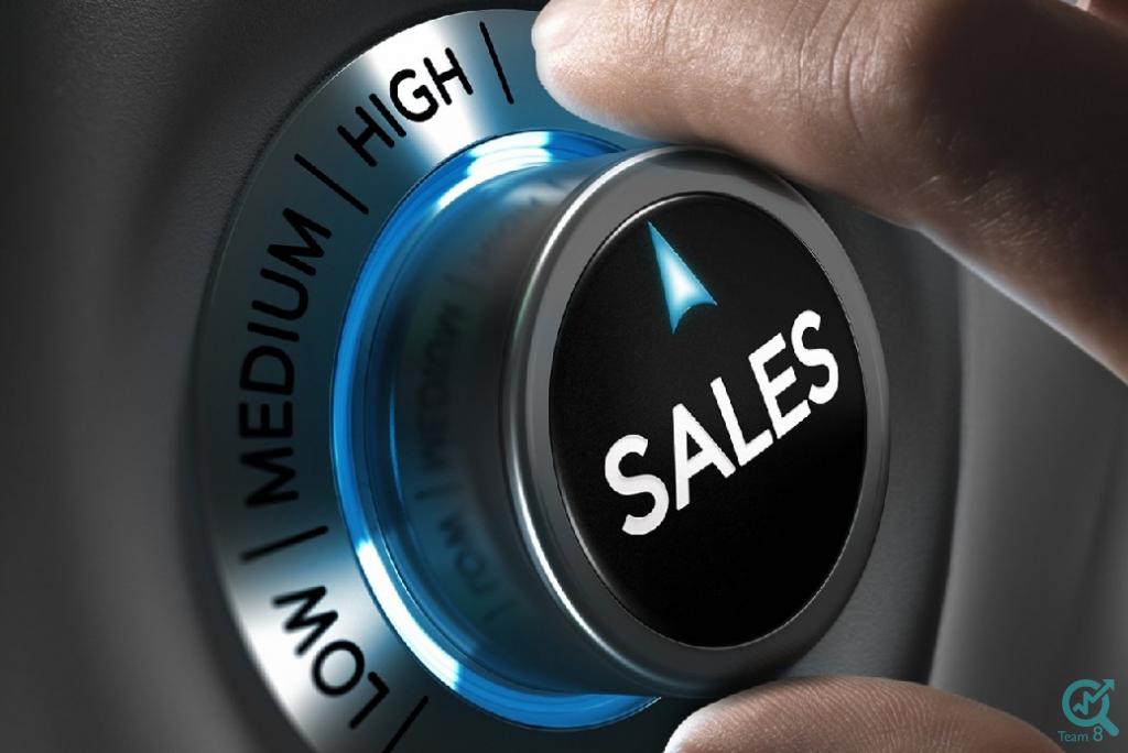 دلایلی که تجارت شما به بازاریابی رسانه های اجتماعی احتیاج دارد: