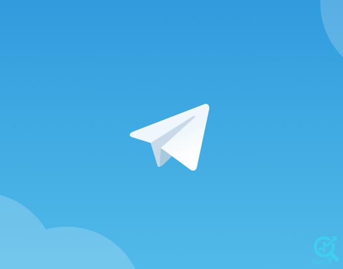 تولید محتوا در تلگرام و اینستاگرام