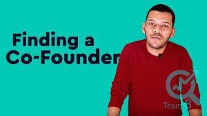 هم بنیانگذاران در دنیای مجازی :