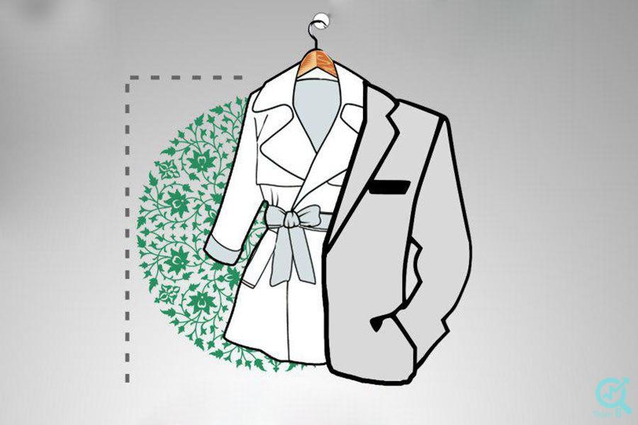 محبوب ترین استارتاپ های پوشاک در سطح جهانی ، کدام است ؟
