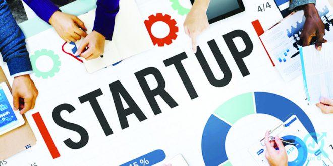 شرایط تایخچه استارتاپ ها و کسب و کار های نو چگونه می باشد ؟