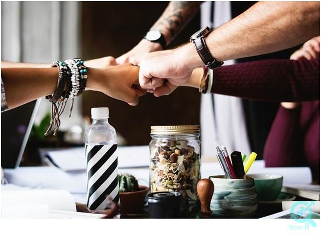10 – 2 - شرکت خود را راه اندازی کنید .