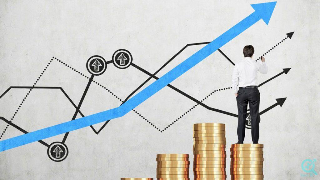 قراردادهای سرمایهگذاری سهامی یا Equity چیست؟