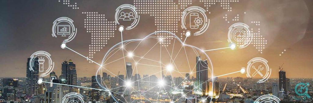 مراحل استراتژی دیجیتال مارکتینگ به چه صورت است ؟