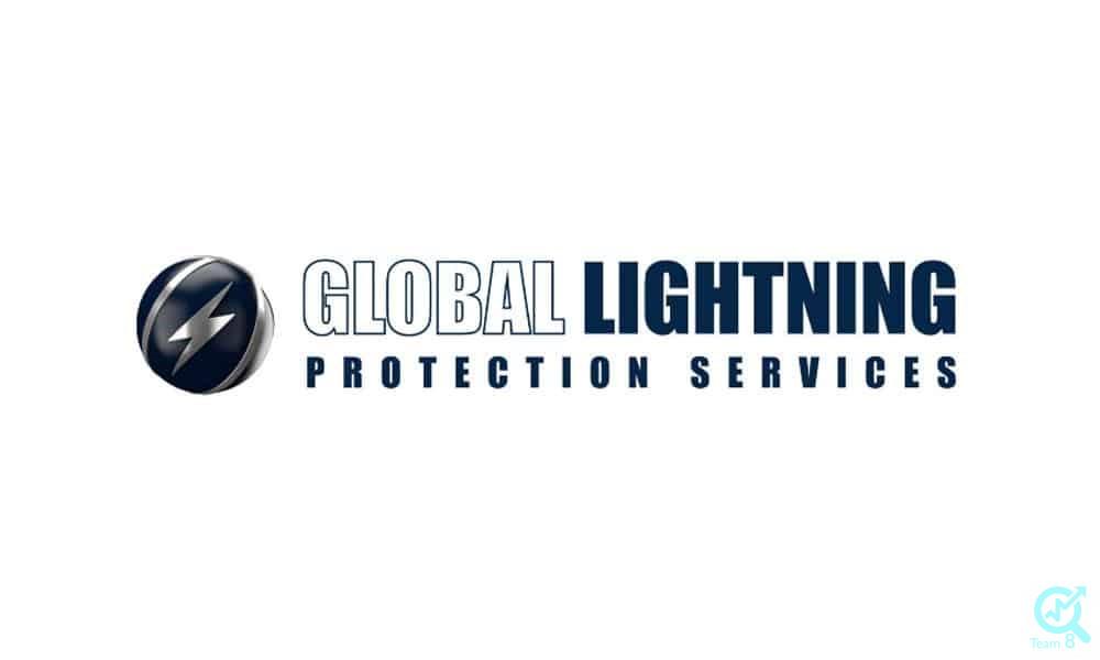 1 – 4 – شرکت GLPS
