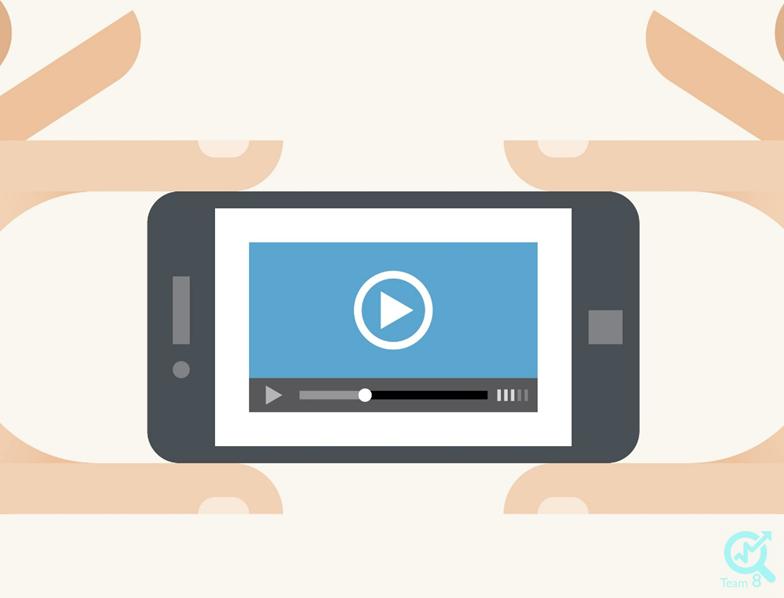 خلاصه و موجز بودن محتوای ویدیویی