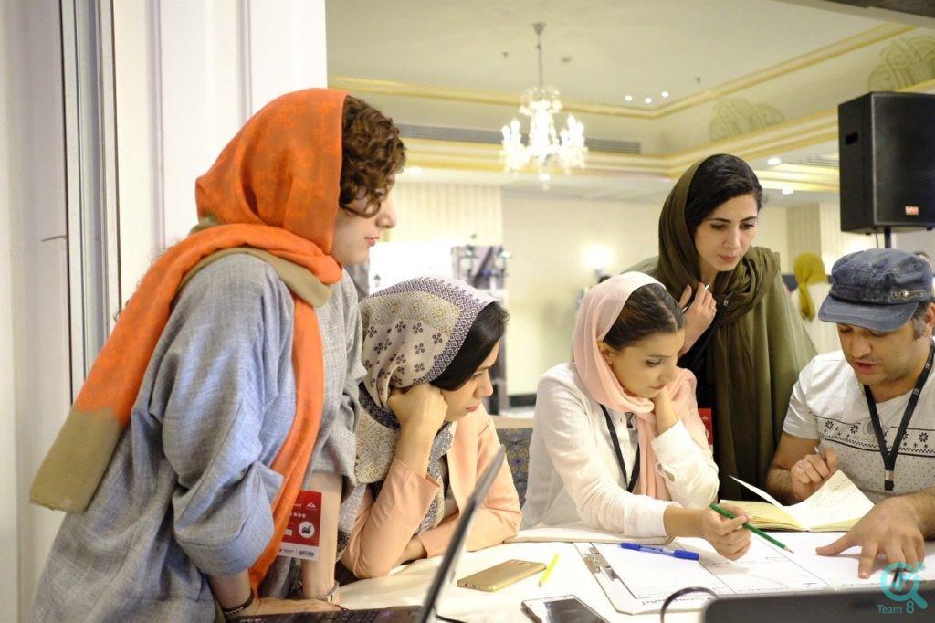 3-استارتاپ علی بابا از مدلی قابل اعتماد در پرداخت خود ، برخوردار می باشد .