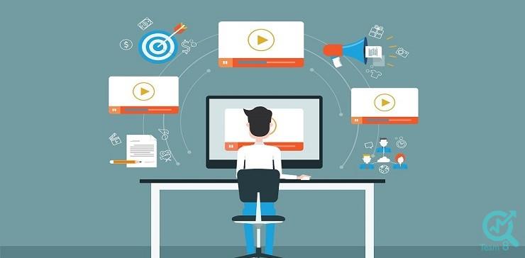 برای یک وب سایت فعال در زمینه پزشکی، باید به چه مواردی توجه کنید؟