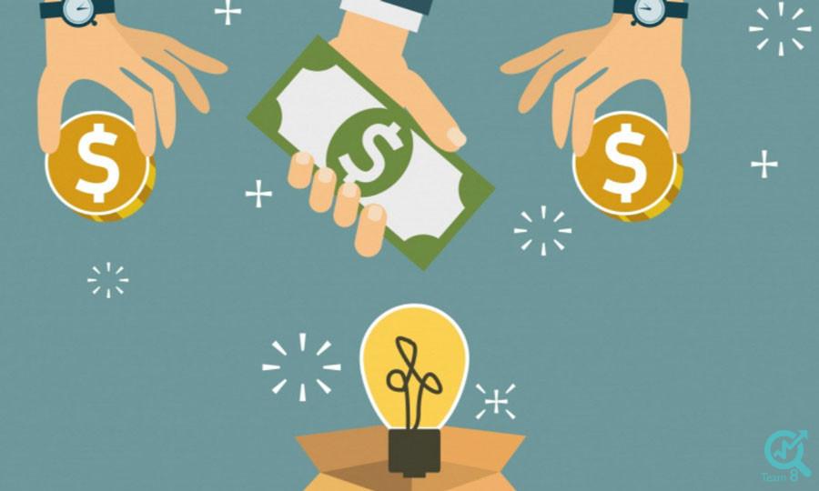 انواع قراردادها سرمایه گذاری در استارتاپ ها کدامند؟