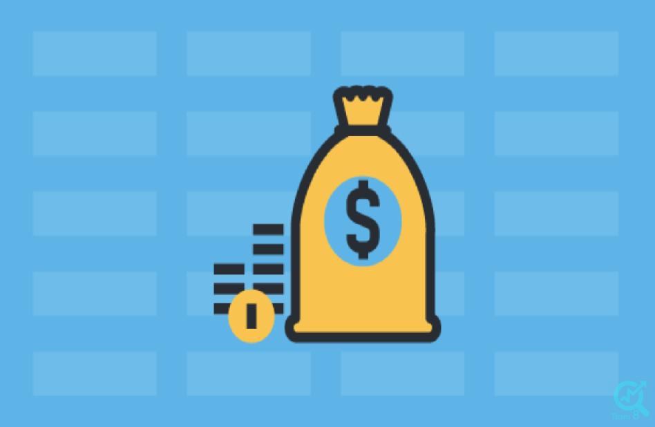 2 – هزینه محتوا گذاری و محاسبه هزینه محتوا گذاری چگونه است؟