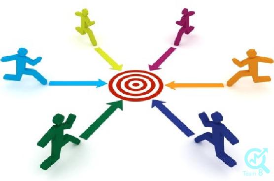 1 -تحلیل رقبا در کسب و کار چیست؟