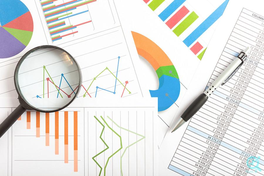 4 - نحوه نوشتن تحلیل رقبا در کسب و کار چگونه است؟