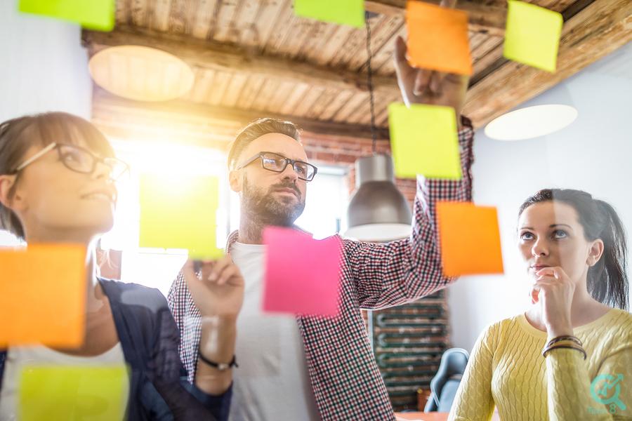 2 - تحلیل رقبا در طرح کسب و کار چه مزایایی دارد؟