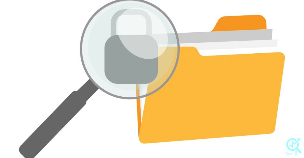 قرارداد منع افشای اطلاعات دارای ارکان کلیدی به قرار زیر می باشد:
