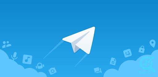 روش تولید محتوا در تلگرام
