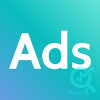 تبلیغات در ارائه مطالب