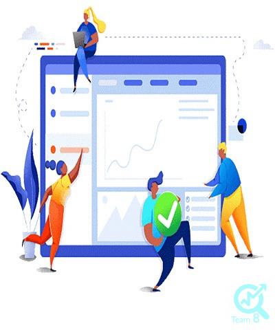 بهینه سازی سایت توسط چه کسی انجام می شود و با چه تکنیکی روش خود را به اثبات می رساند؟
