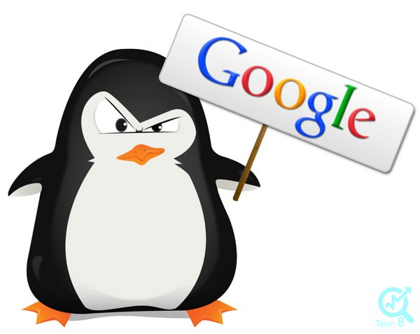 سئو چیست و چرا باید آن را در وب سایت ها اعمال نمود؟