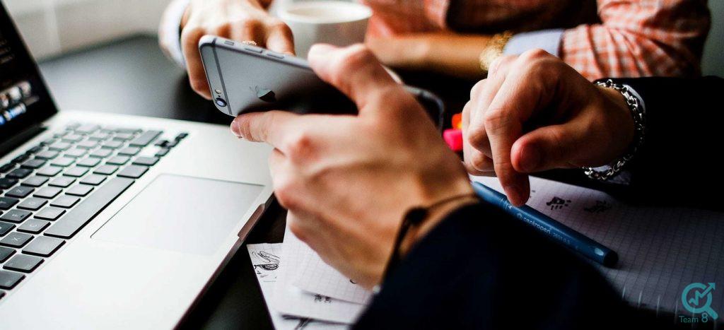 چرا سئو سایت رایج شده و کاربران زیادی را به خود جلب نموده است؟