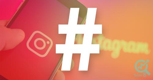 در بین شبکه های اجتماعی موجود توجه به چه برنامه ای بیش تر حائز اهمیت می باشد ؟