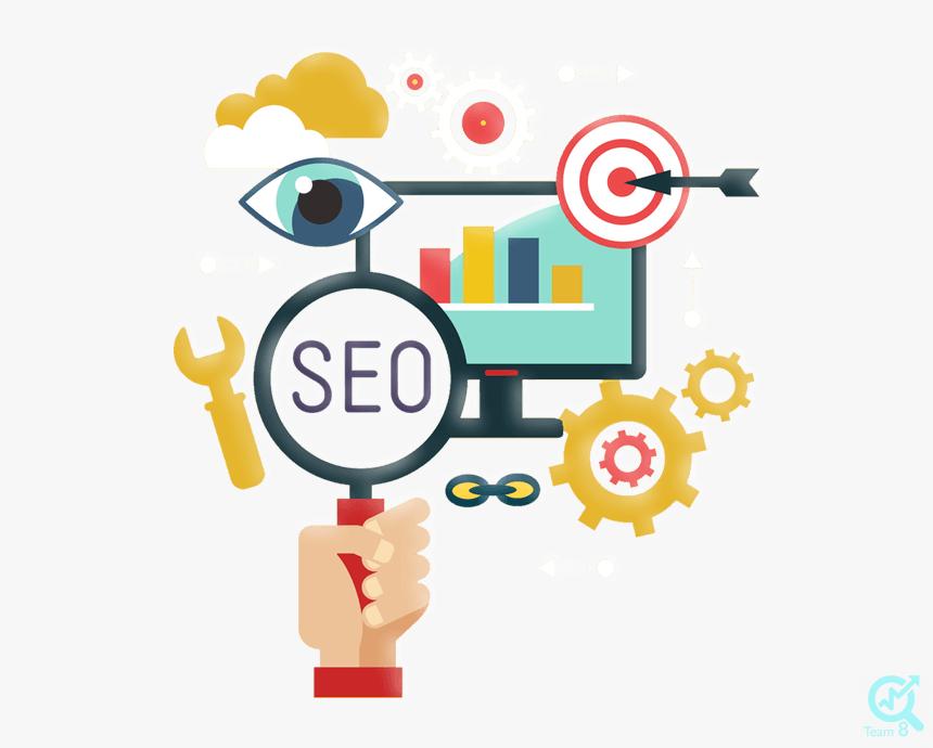 کسب بهترین رتبه در موتور جستجوگر گوگل